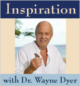 Inspiration_Your_Ultimate_Calling_Dr_Wayne_Dyer_abridged_compact_discs_T