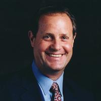 Jim Rohrbach's Bio Pic