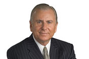 Nido Qubein | Re-Evolution Is Key