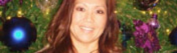 Paulette Shimabukuro | Personal Stories Of Overcoming Adversity