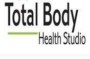 Total Body Health