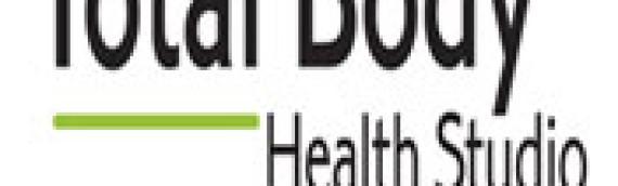 Total Body   Health Eating Smart