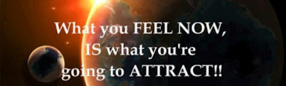 Using The Law Of Attraction Wrong When You Think You're Using It Right