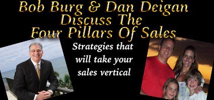 bob-dan-sales-livecast