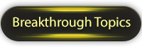 breakthrough-topics-tag
