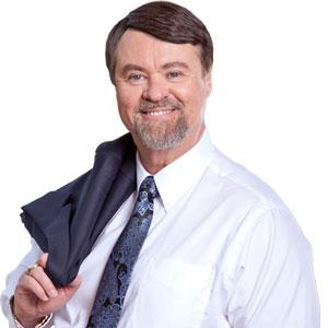 David's Bio Pic