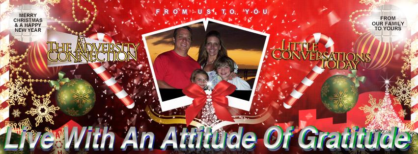 gratitude-christmas-cover