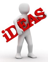 idea-blog