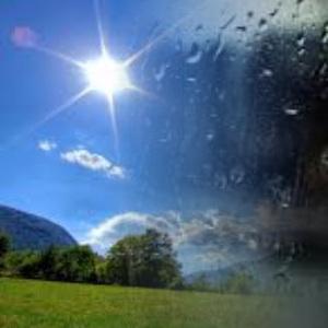 Rainy-day-sunny-day