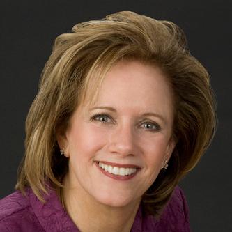Jane Goldner's Bio Pic
