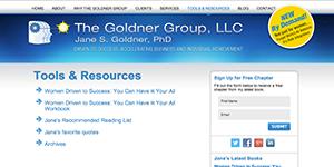 jane-resources