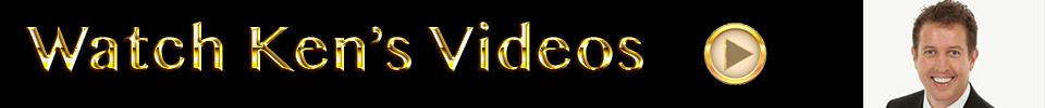kens_video_header