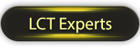 lct-experts