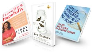 libby-Gill-Books