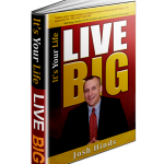 live-big-book-cover copy