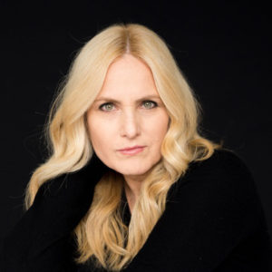 Lolly Daskal Bio Pic