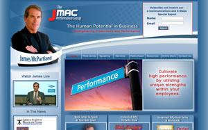 Mac's Site Image
