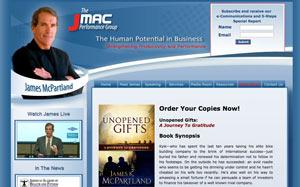 Mac's Store Image