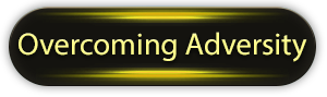 overcoming-adversity-expert-selection-page-header