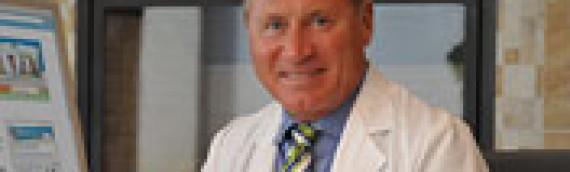 Dr Wayne Andersen | Understanding Your Environment