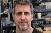 Dr Trevor Cottrell | Children Exercise Basics
