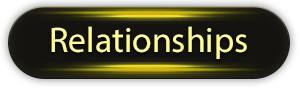 relationships-expert-selection-page-header