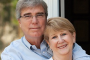Shela Dean | Step - Four Revitalize Your Marriage Model