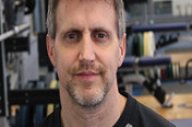 Dr Trevor Cottrell | Exercise Basics For Children