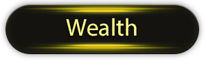 wealth-expert-selection-page-header